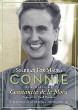 Connie - Fox Maura, Soledad