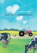 DIDIER, LA 5ª RUEDA DEL TRACTOR - Rabaté, Pascal