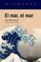 El mar, el mar - Murdoch, Iris