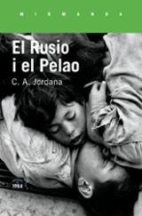 El Rusio i el Pelao - Jordana, C.A.