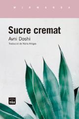Sucre cremat - Doshi, Avni
