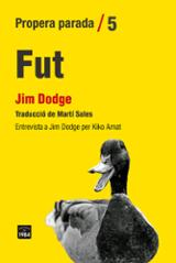Fut - Dodge, Jim