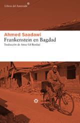 Frankestein en Bagdad