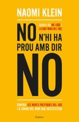 No n´hi ha prou amb dir NO