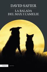 La balada d´en Max i l´Amelie