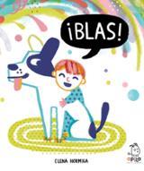 ¡Blas! - AAVV