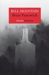 Bull Mountain - Panovich, Brian