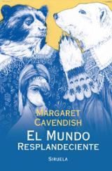 El mundo resplandeciente - Cavendish, Margaret