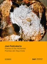 Poemas del alquimisita / Poems of the alchemist