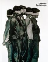 Juan Genovés. Resistencia - Genovés, Juan