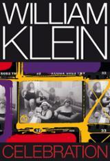 William Klein. Celebration - AAVV