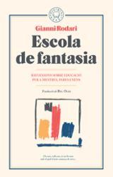 Escola de fantasia