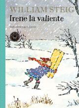 Irene la valiente - Steig, William