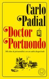 Doctor Portuondo - Padial, Carlo