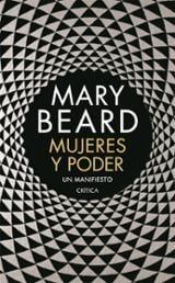 Mujeres y poder. Un manifiesto - Beard, Mary