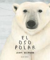 El oso polar - Desmond, Jenni