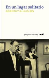 En un lugar solitario - B. Hughes, Dorothy