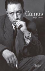 Albert Camus - Tanase, Virgil