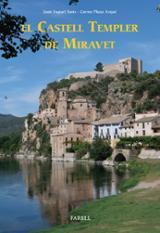 El Castell Templer de Miravet - Fuguet i Sans, Joan