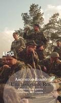La historia de Rus. La guerra en el este de Ucrania - Barro, Argemino