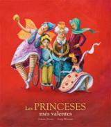 Les princeses més valentes