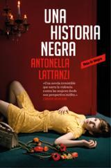 Antonella Latanzi