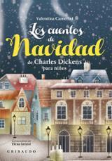 Los cuentos de Navidad