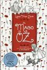 El mago de Oz - Baum, L. Frank