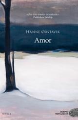Amor - Ørstavik, Hanne