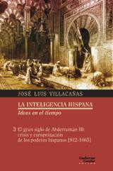 El gran siglo de Abderramán III:crisis y europeización de los pod