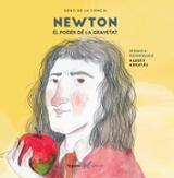 Newton. El poder de la gravetat
