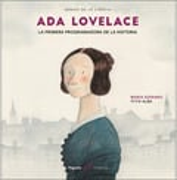 Ada Lovelace. La primera programadora