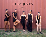 Cuba Joven