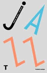 Historia del Jazz - Gioia, Ted