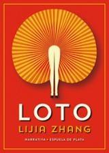 Loto - Zhang, Lijia