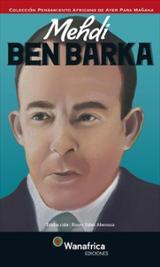 Mehdi Ben Barka - AAVV