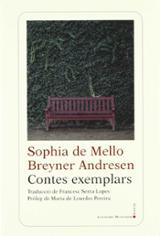 Contes exemplars - Andresen, Breyner