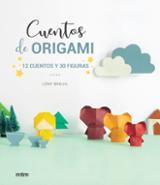 Cuentos de origami - AAVV