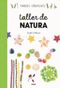 Taller de natura - Willauer, Sandra