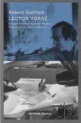 Lector Voraz - Gottlieb, Robert