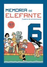 Memoria de elefante, 6 - Picanyol