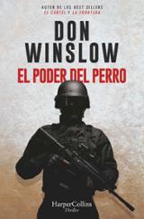 El poder del perro - Winslow, Don