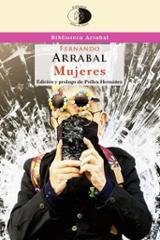 Mujeres - Arrabal, Fernando