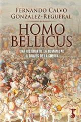 Homo Bellicus -