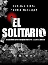 El solitario - Marlasca, Manuel