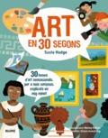 Art en 30 segundos