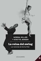La reina del Swing - Miller, Norma