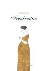 Frankenstein (edición Bicenternario)