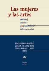 Las mujeres y las artes -