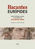Bacantes - Eurípides